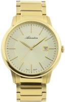 zegarek Adriatica A1144.1111Q
