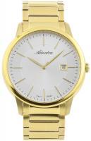 zegarek Adriatica A1144.1113Q