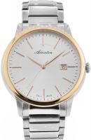zegarek Adriatica A1144.R113Q