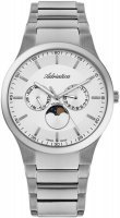 zegarek  Adriatica A1145.4113QF