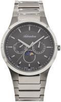 zegarek męski Adriatica A1145.4117QF