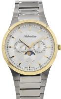 zegarek męski Adriatica A1145.6113QF