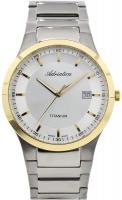 zegarek męski Adriatica A1145.6113Q