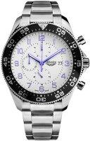 zegarek  Adriatica A1147.51B3CH