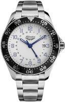 zegarek  Adriatica A1147.51B3Q