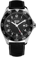 zegarek  Adriatica A1147.5224Q