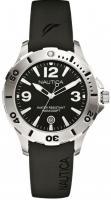 zegarek Nautica A11548M