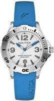 zegarek Nautica A11549M