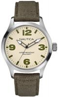 zegarek męski Nautica A11557G