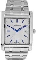 zegarek męski Adriatica A1159.51B3Q