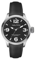zegarek męski Nautica A11593G