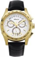 zegarek  Adriatica A1160.1213CHC