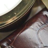 Zegarek męski Adriatica pasek A1160.1213QF-POWYSTAWOWY - duże 3