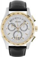 zegarek  Adriatica A1160.2213CHC