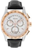 zegarek  Adriatica A1160.R213CHC