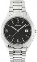 Zegarek męski Adriatica bransoleta A1161.5154Q - duże 1
