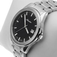 Zegarek męski Adriatica bransoleta A1162.5114Q - duże 2