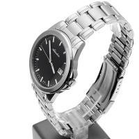 Zegarek męski Adriatica bransoleta A1162.5114Q - duże 3