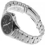 Zegarek męski Adriatica bransoleta A1162.5114Q - duże 4
