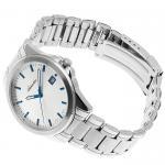 Zegarek męski Adriatica bransoleta A1162.51B3Q - duże 4