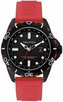 zegarek męski Nautica A11620G