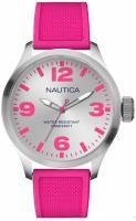 zegarek damski Nautica A11622M