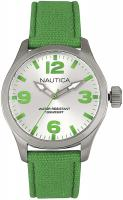 zegarek damski Nautica A11629M
