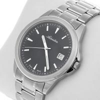 Zegarek męski Adriatica bransoleta A1163.5116Q - duże 2