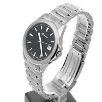 Zegarek męski Adriatica bransoleta A1163.5116Q - duże 3
