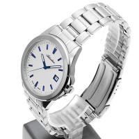 Zegarek męski Adriatica bransoleta A1163.51B3Q - duże 3