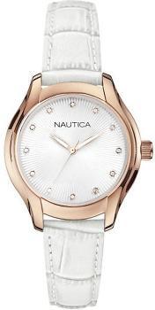 zegarek  Nautica A11633M