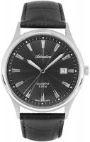 Zegarek męski Adriatica pasek A1171.4214Q - duże 1