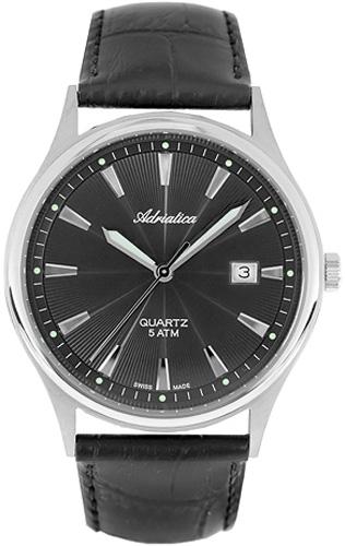 A1171.4214Q - zegarek męski - duże 3
