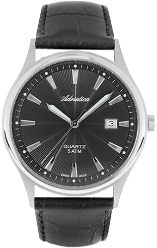 Zegarek Adriatica A1171.4214Q - duże 1