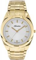 zegarek  Adriatica A1173.1113Q