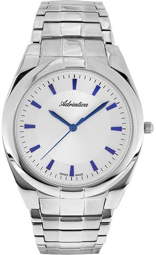 A1173.51B3Q - zegarek męski - duże 3
