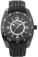 zegarek  Adriatica A1181.B254Q