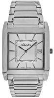 zegarek  Adriatica A1185.5113Q