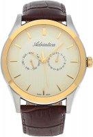 zegarek  Adriatica A1191.2211QF