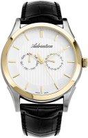 zegarek  Adriatica A1191.2213QF
