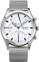 zegarek  Adriatica A1191.51B3CH