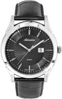 zegarek męski Adriatica A1191.5214Q-POWYSTAWOWY