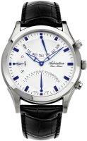 zegarek  Adriatica A1191.52B3CH