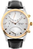 zegarek  Adriatica A1191.R213CH