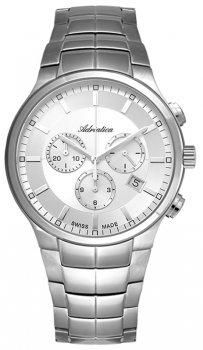 zegarek męski Adriatica A1192.5113CH