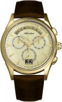 zegarek  Adriatica A1193.1211CH