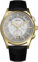 zegarek  Adriatica A1193.1213CH
