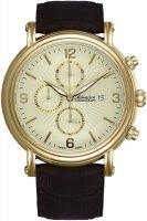 zegarek  Adriatica A1194.1251CH