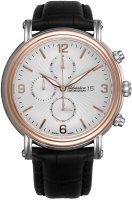 zegarek  Adriatica A1194.R253CH