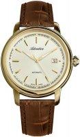 zegarek  Adriatica A1197.1211A
